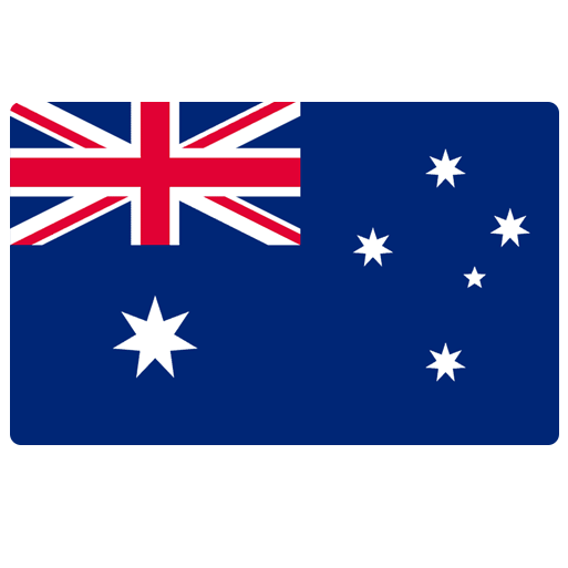 Australia W