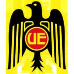 Unión Española